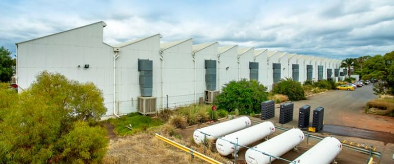 Factory, Warehouse & Industrial commercial property for sale at 24 - 30 Kaurna Avenue Edinburgh SA 5111
