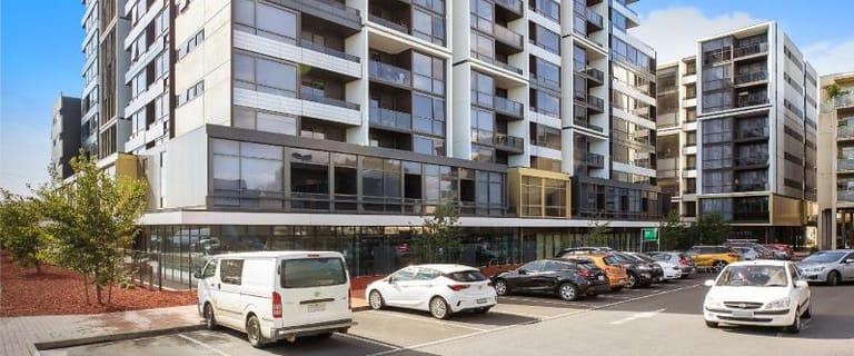 Development / Land commercial property for sale at 284-294 Albert Street Brunswick VIC 3056