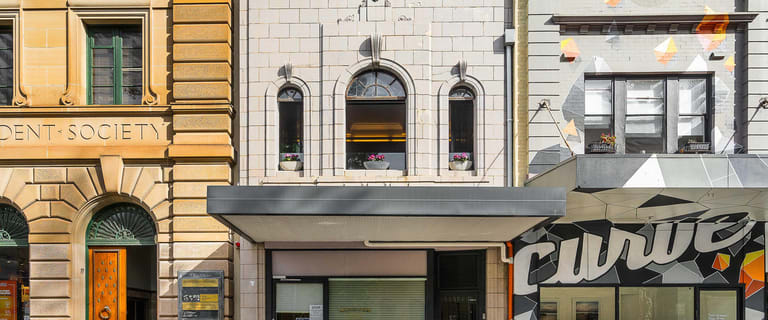 Medical / Consulting commercial property for sale at 59 & 59A Hunter Street Newcastle NSW 2300