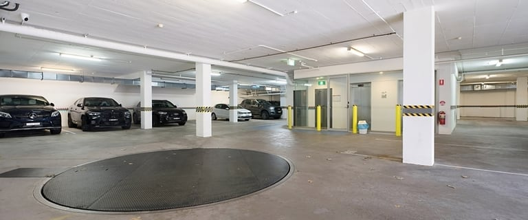 Offices commercial property for sale at 426 King Street Newcastle NSW 2300