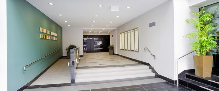 Offices commercial property for sale at Ground G06/460 Pacific Highway St Leonards NSW 2065