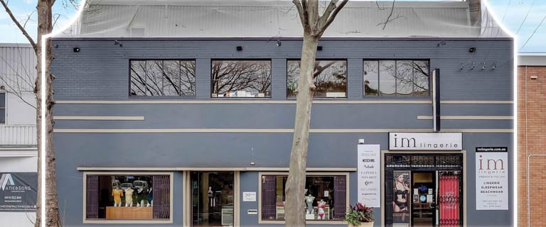 Development / Land commercial property for sale at 730 Botany Road Mascot NSW 2020