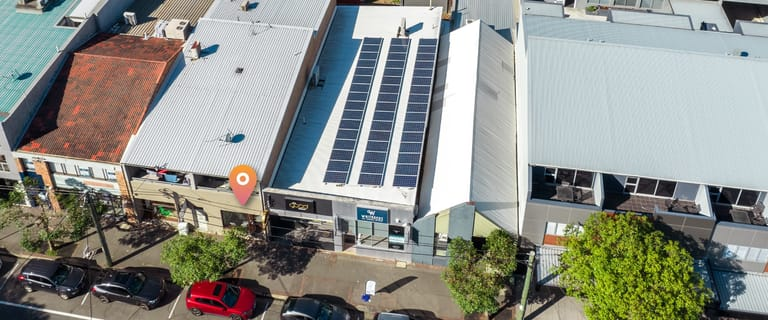 Medical / Consulting commercial property for sale at 1/91 Darby Street Cooks Hill NSW 2300