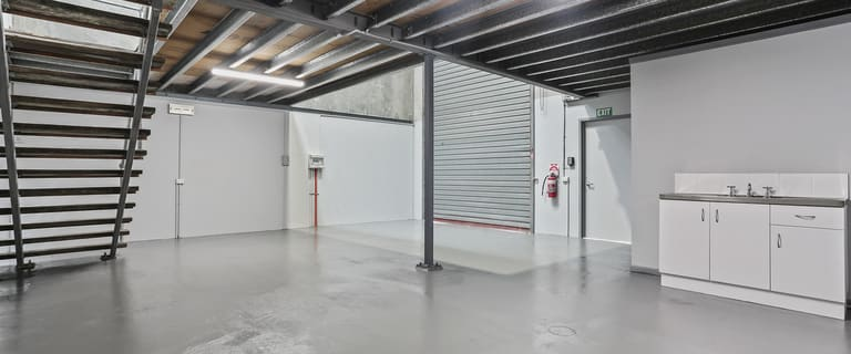 Factory, Warehouse & Industrial commercial property for sale at 11/50 Kremzow Road Brendale QLD 4500