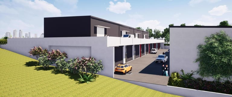 Factory, Warehouse & Industrial commercial property for sale at Stage 4, 173 Eumundi Noosa Road & 3 Leo Alley Road Noosaville QLD 4566