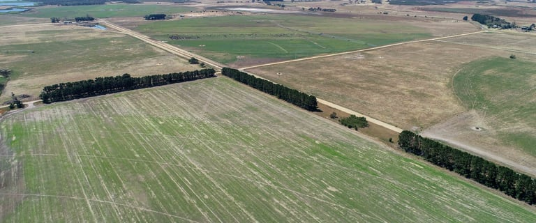 Rural / Farming commercial property for sale at East Sale VIC 3852
