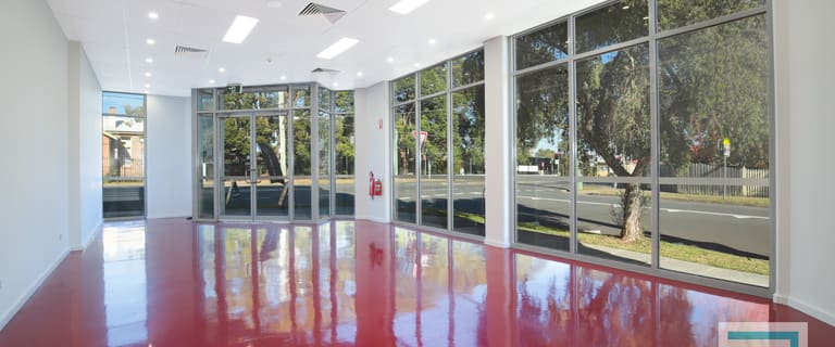 Medical / Consulting commercial property for sale at Shop 1/58-62 Fitzwilliam Road Old Toongabbie NSW 2146