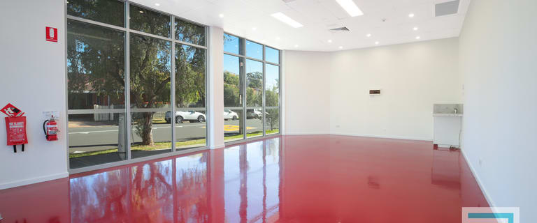 Shop & Retail commercial property for sale at Shop 1/58-62 Fitzwilliam Road Old Toongabbie NSW 2146