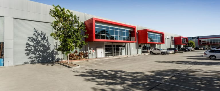 Showrooms / Bulky Goods commercial property for sale at 6-12 Boronia Road Brisbane Airport QLD 4008