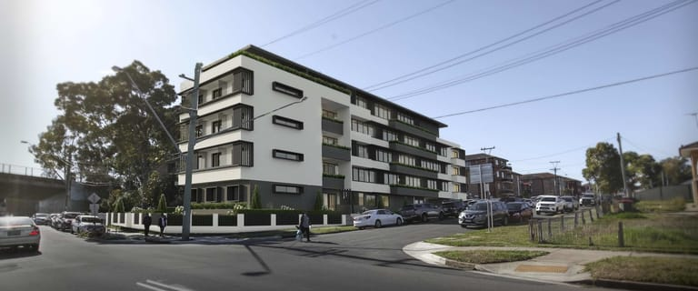 Development / Land commercial property for sale at 102 Broomfield Street Cabramatta NSW 2166