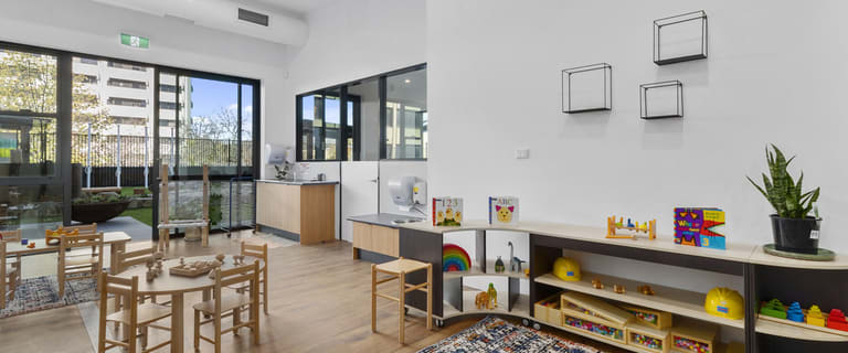 Other commercial property for sale at G05/45 Furzer Street Phillip ACT 2606