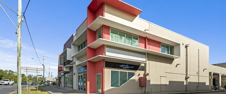 Offices commercial property for lease at 6/1311 Ipswich Road Rocklea QLD 4106