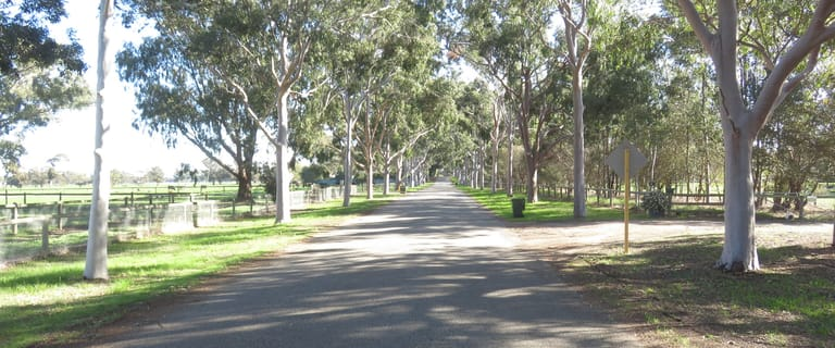 Rural / Farming commercial property for sale at 39 Randell Road Mardella WA 6125