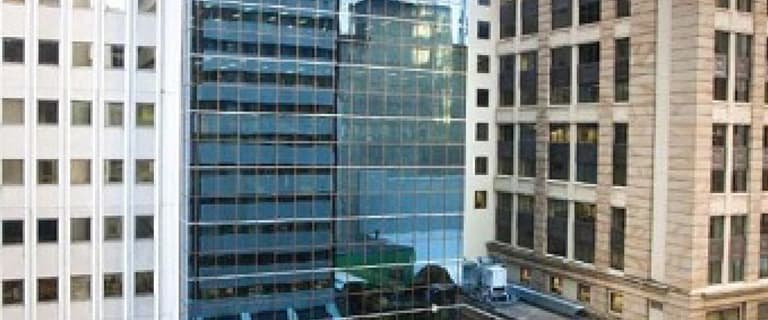 Offices commercial property for lease at 316 Adelaide Street Brisbane City QLD 4000
