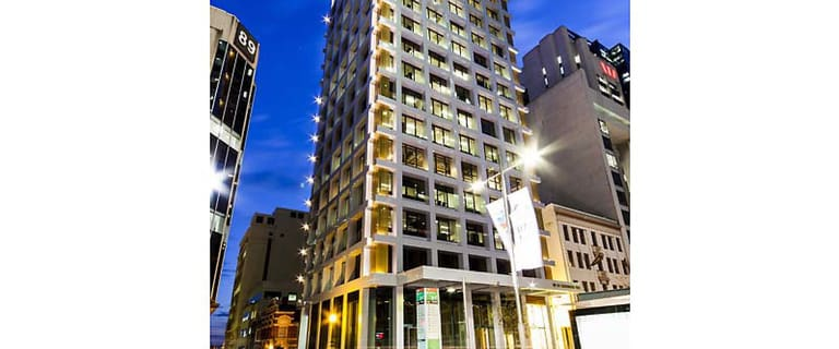 Offices commercial property for lease at 99 St Georges Terrace Perth WA 6000