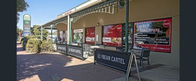 Shop & Retail commercial property for lease at Shop 15/18 Port Wakefield Road Virginia SA 5120