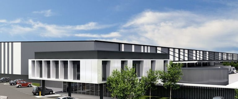 Industrial / Warehouse commercial property for lease at 54 Monash Road Redbank QLD 4301