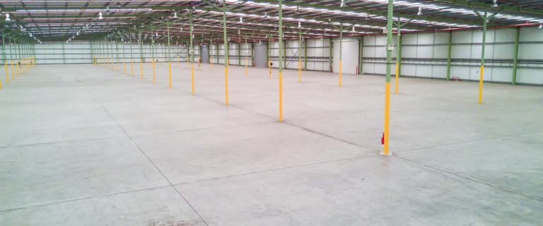 Factory, Warehouse & Industrial commercial property for lease at 4/310 Spearwood Avenue Bibra Lake WA 6163