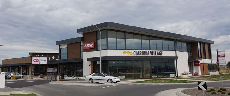 Retail commercial property for sale at 85 Everlasting Boulevard Cranbourne VIC 3977