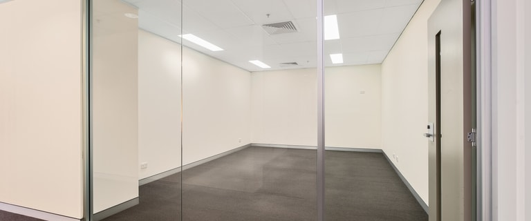 Offices commercial property for lease at Ground Floor and Level 1, 150 King Street Newcastle NSW 2300