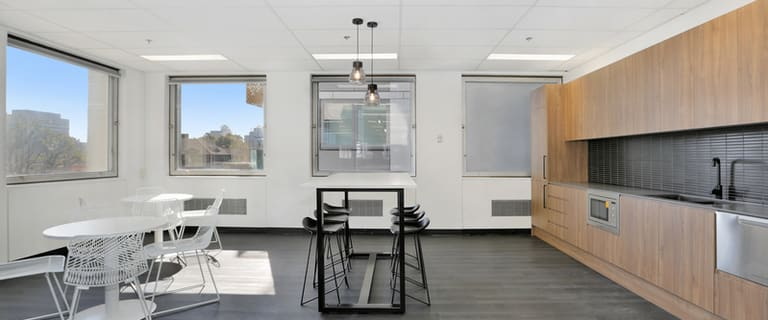 Other commercial property for lease at 213 Miller Street North Sydney NSW 2060