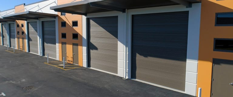 Factory, Warehouse & Industrial commercial property for lease at 11/2 Gott Street Port Kennedy WA 6172