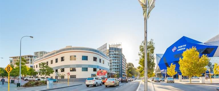 Offices commercial property for lease at 68 Milligan Street Perth WA 6000