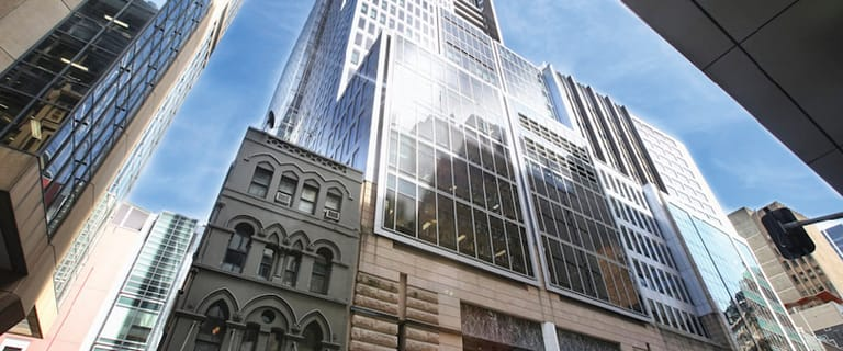 Offices commercial property for lease at 123 Pitt Street Sydney NSW 2000