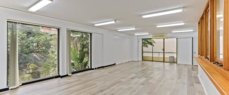 Offices commercial property for lease at 20 Cliff Street Milsons Point NSW 2061