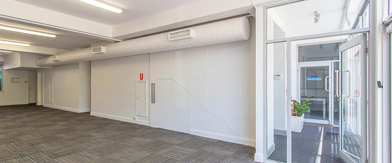 Offices commercial property for lease at 99 Hay Street Subiaco WA 6008