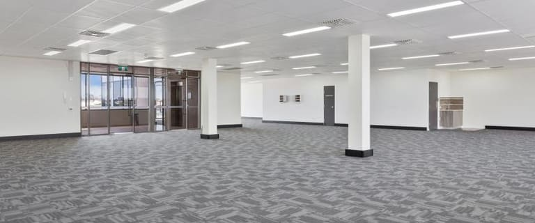 Offices commercial property for lease at 440 William Street Northbridge WA 6003