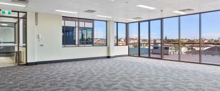 Offices commercial property for lease at 440 William Street Perth WA 6000