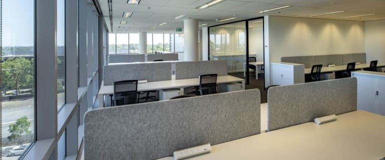 Offices commercial property for lease at 39 Delhi Road North Ryde NSW 2113