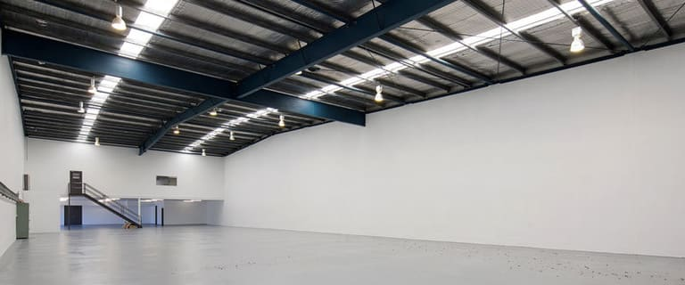 Factory, Warehouse & Industrial commercial property for lease at 809-821 Botany Road Rosebery NSW 2018