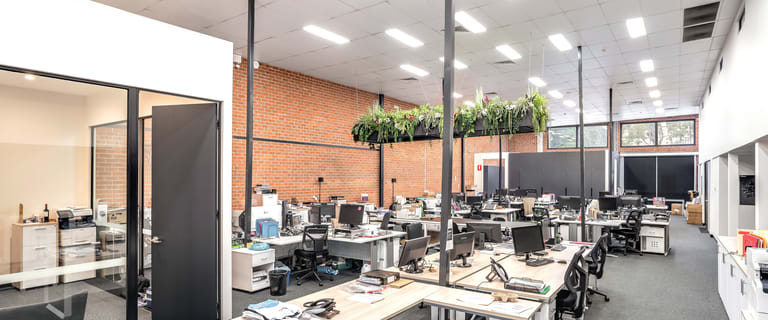 Offices commercial property for lease at 56 Parramatta Road Glebe NSW 2037