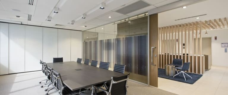 Other commercial property for lease at 12 Help Street Chatswood NSW 2067