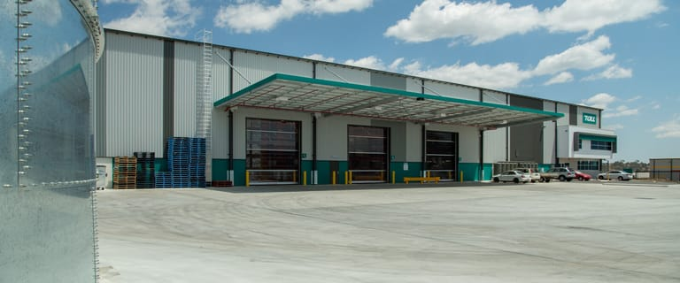 Industrial / Warehouse commercial property for lease at 24 Sawmill Circuit Hume ACT 2620