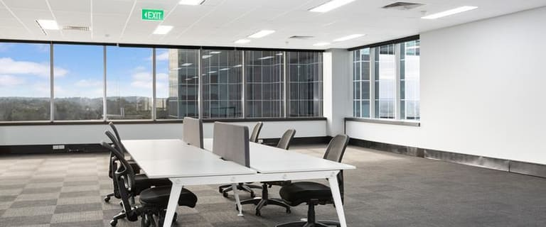 Offices commercial property for lease at 11 Help Street Chatswood NSW 2067