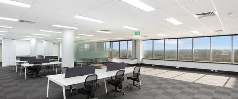 Medical / Consulting commercial property for lease at 11 Help Street Chatswood NSW 2067
