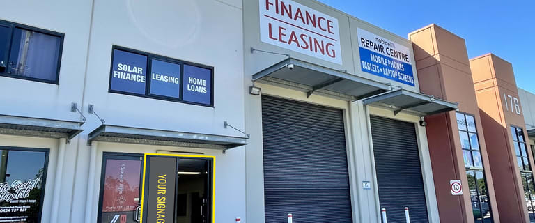 Offices commercial property for lease at 5A/178 Siganto Drive Helensvale QLD 4212
