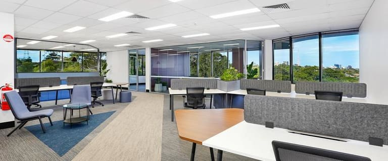 Offices commercial property for lease at 71 Longueville Road Lane Cove NSW 2066
