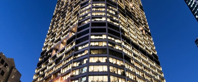 Offices commercial property for lease at 250 St Georges Terrace Perth WA 6000