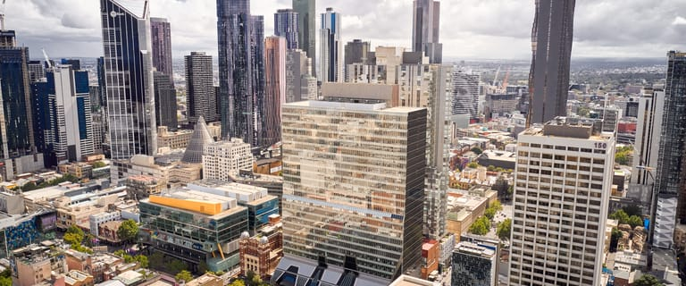 Offices commercial property for lease at 180-222 Lonsdale Street Melbourne VIC 3000