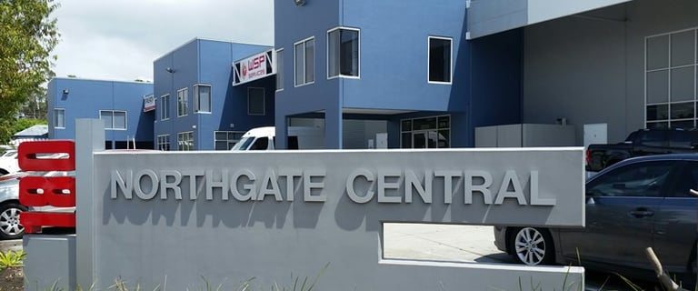 Factory, Warehouse & Industrial commercial property for lease at 3/180 Northgate Rd Northgate QLD 4013