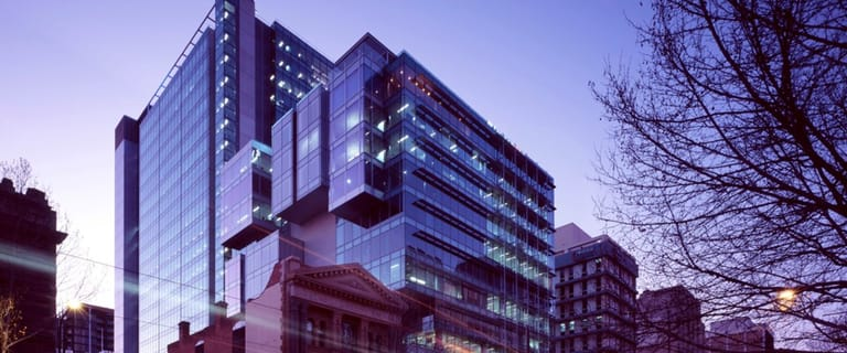 Offices commercial property for lease at 121 King William Street Adelaide SA 5000