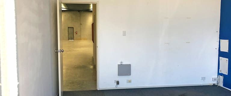 Factory, Warehouse & Industrial commercial property for lease at 6/18-20 Tova Drive Carrum Downs VIC 3201