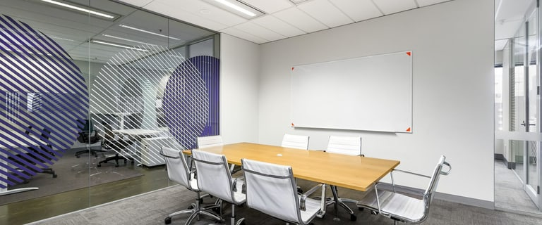 Offices commercial property for lease at 222 Exhibition Street Melbourne VIC 3000