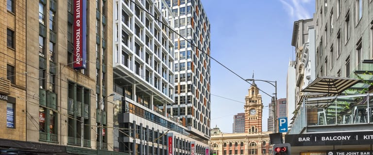 Offices commercial property for lease at 276 Flinders Street Melbourne VIC 3000