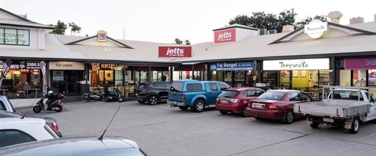 Shop & Retail commercial property for lease at 8/338 Waterworks Road Ashgrove QLD 4060