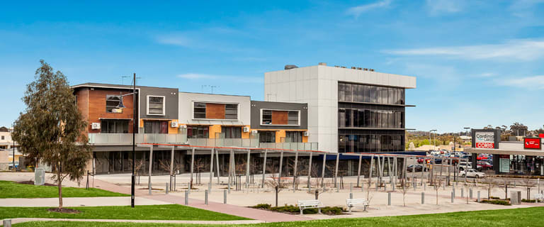 Shop & Retail commercial property for lease at 2-4 Pacific Promenade Pakenham VIC 3810